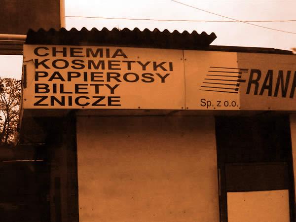 Zdjęcie - Chemical Brothers