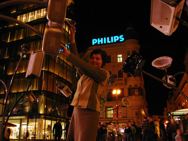 Zdjęcie - Philips