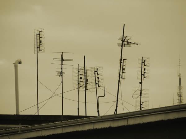 Elektromagnetyzm