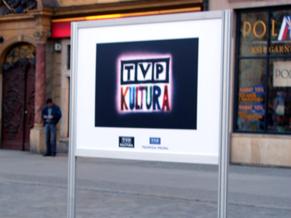 Zdjęcie - Kultura we Wrocławiu