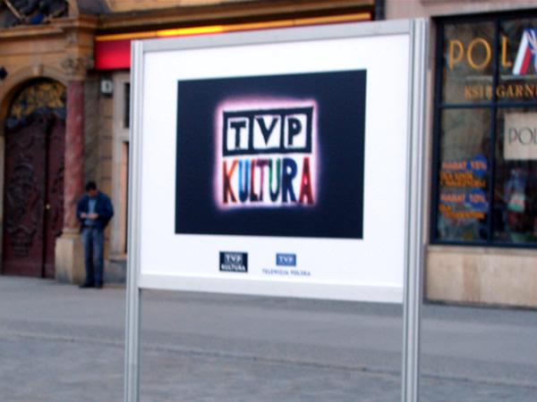 Kultura we Wrocławiu