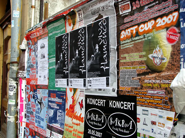VIVA FLAMENCO - koncert w KAMFORZE