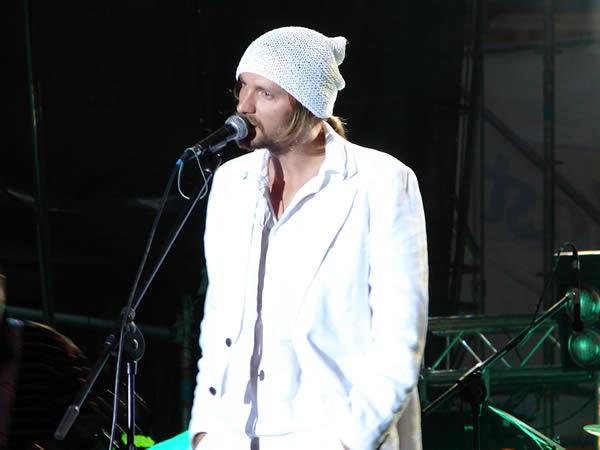 Sambor Dudziński