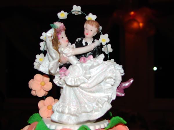 Dzień ślubów 2007-07-07