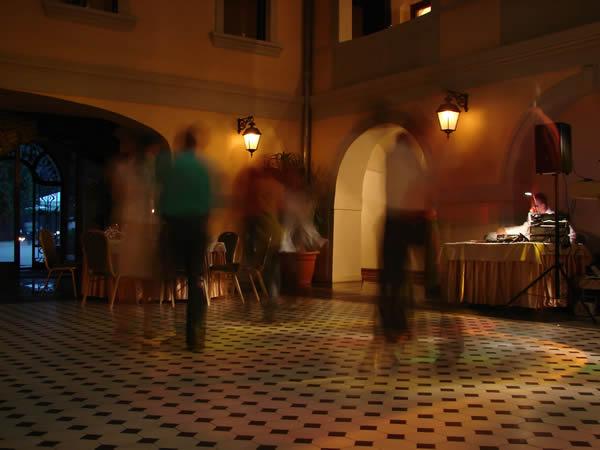 Zdjęcie - Ghostdance