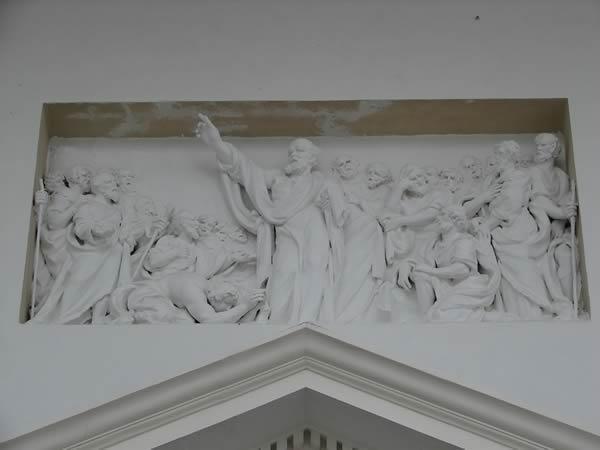 Zdjęcie - Katedra św. Stanisława