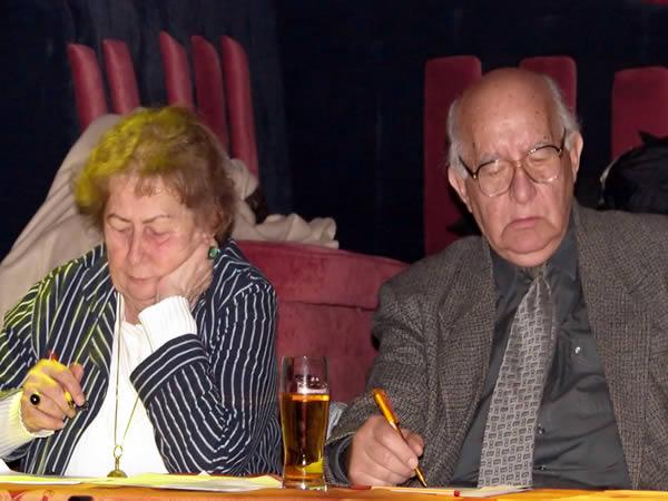 Konkurs im. Rafała Wojaczka
