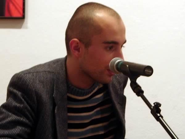 Marcin Urban