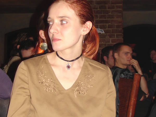 Justyna Paluch