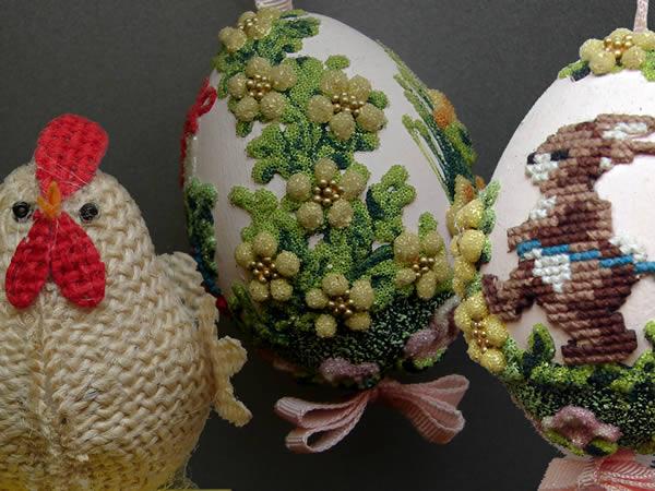 Pytanie na Wielkanoc