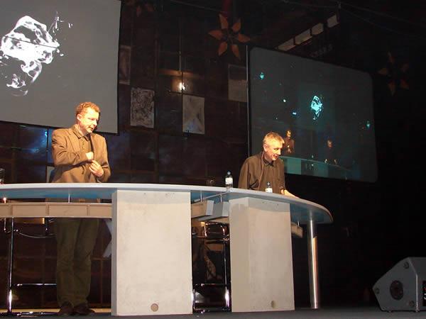 Zdjęcie - Pióro i Sosnowski