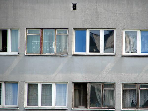 Zdjęcie - Windows