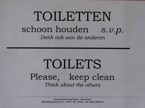 Znaczy: sprzątać dziady