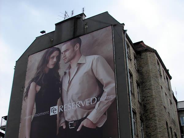 Ona i on
