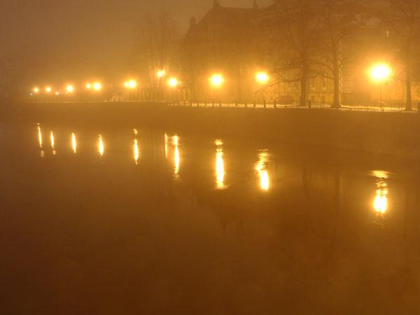 Zdjęcie - Breslau