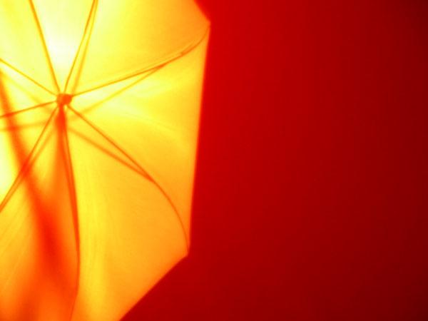 Parasolka