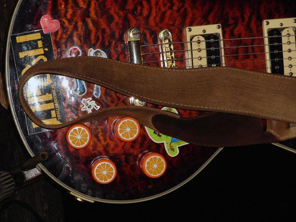 Lipna Gitara