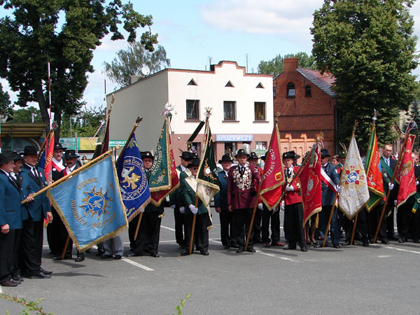 Bractwo Kurkowe