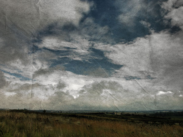 Poza horyzont 1