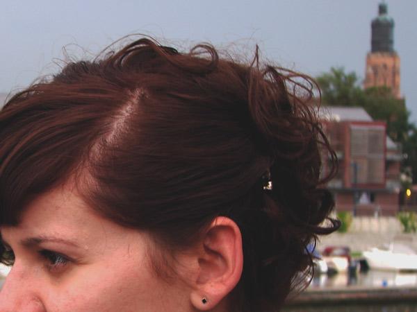 Zrób mi zdjęcie tej fryzury