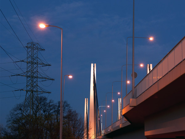 Most Milenijny
