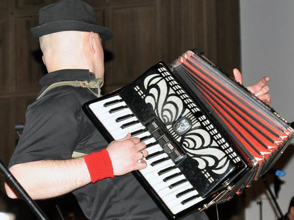 Zdjęcie - Muzyczna Bitwa Radia Wrocław