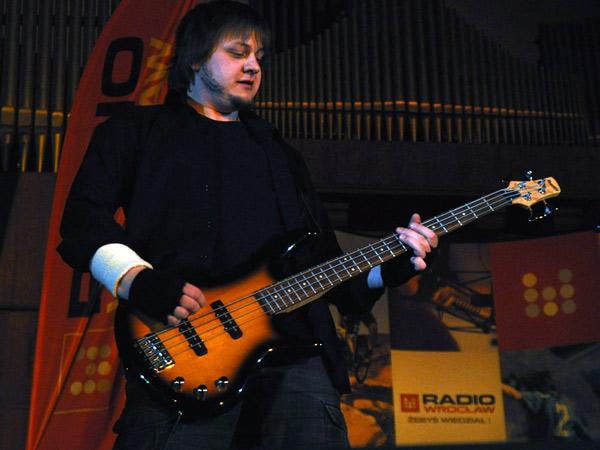 Muzyczna Bitwa Radia Wrocław