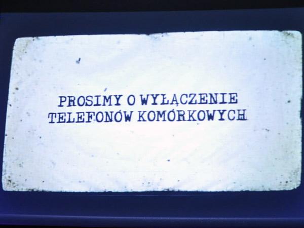 Zdjęcie - Port Wrocław
