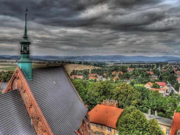 Zdjęcie - Dolny Śląsk