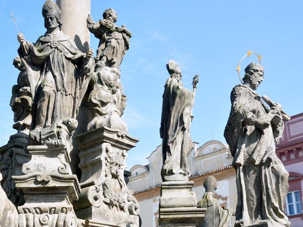 Pardubice