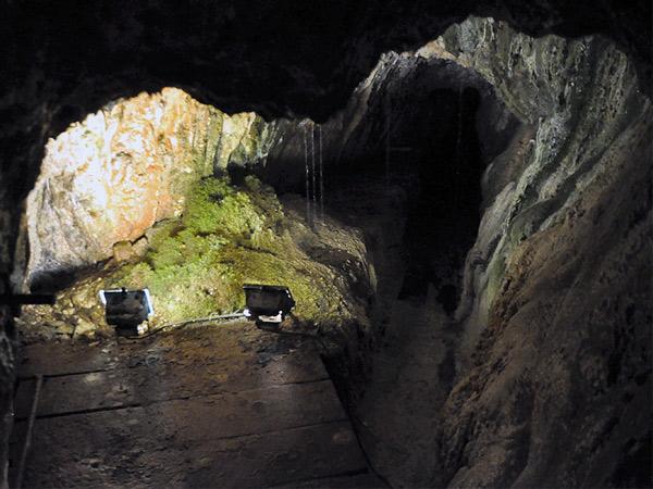 Zdjęcie - Kutna Hora