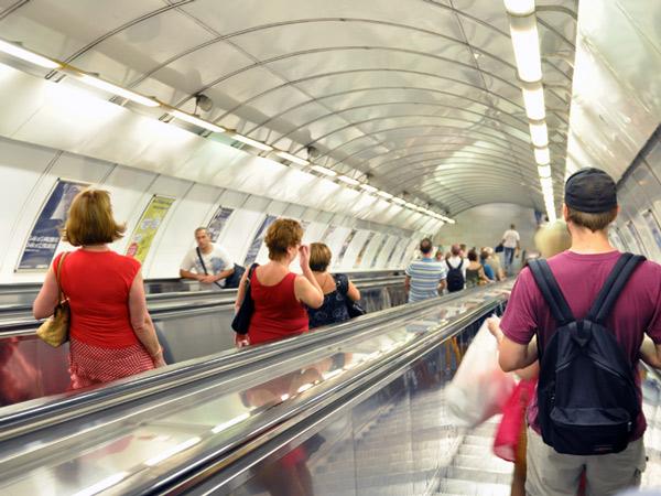 Praga, dodano: 2011-8-20