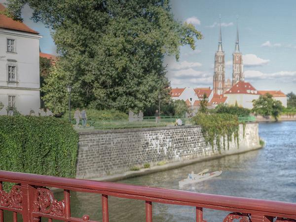 Wrocław, dodano: 2011-8-28