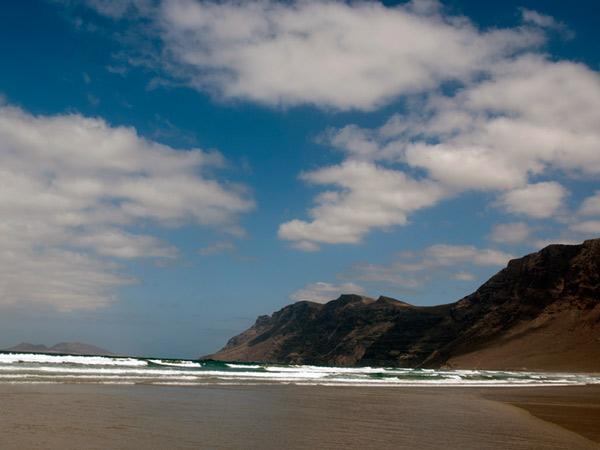 Zdjęcie - Wycieczka po wyspie