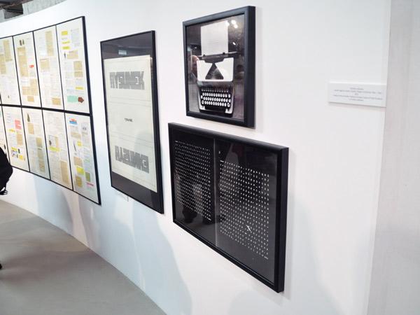 Zdjęcie - WroConcret - wystawa