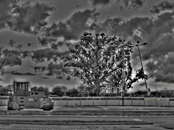 Zdjęcie - Walec
