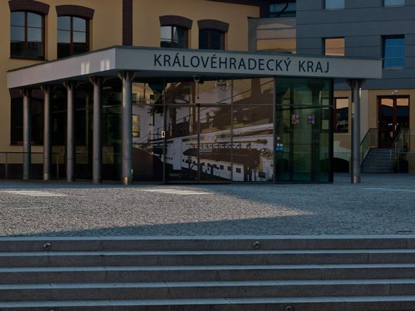 Zdjęcie - Kralovehradecky Kraj