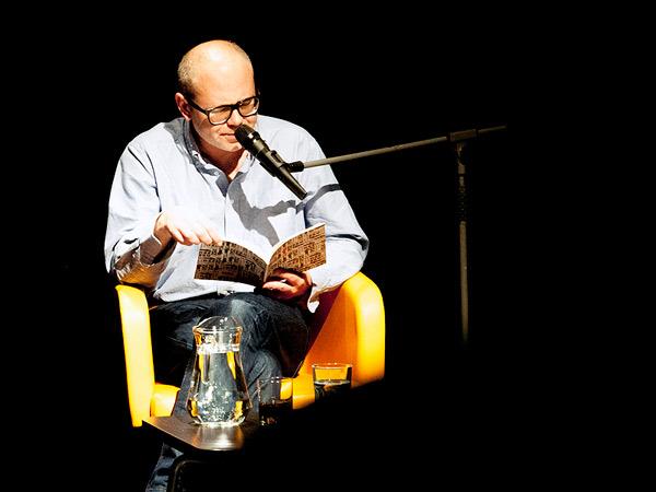 Marcin Sendecki