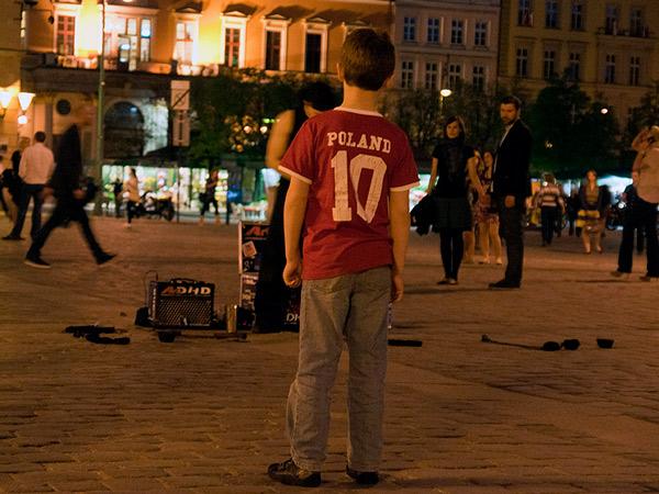 Poland 10