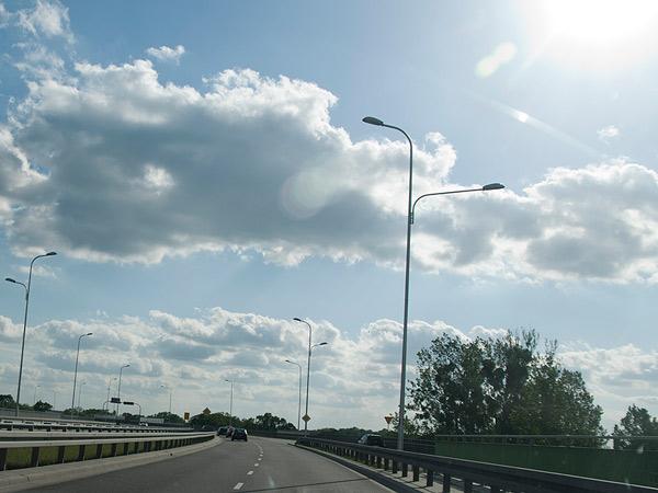 Na Wrocław