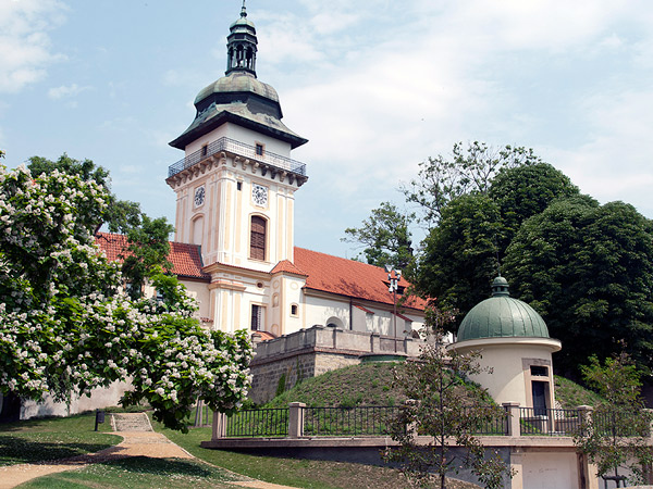 Zdjęcie - Czechy