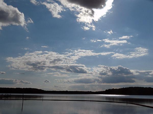 Zdjęcie - Pogoda, brak pogody