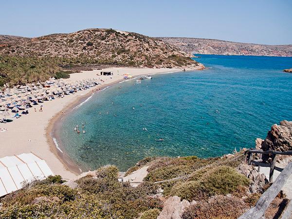 Zdjęcie - Kreta