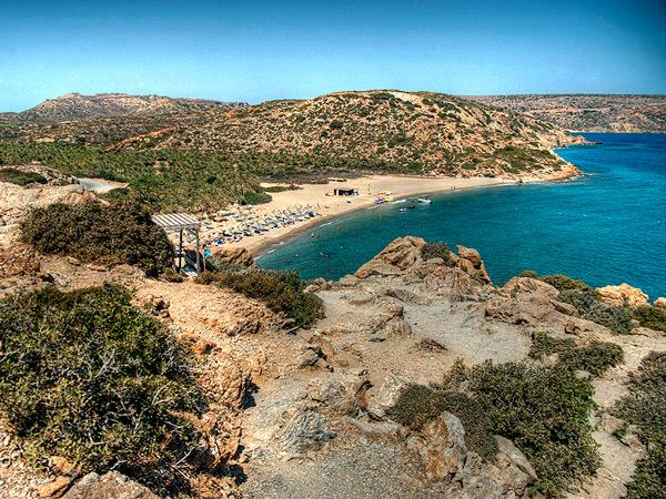 Kreta, dodano: 2012-9-15
