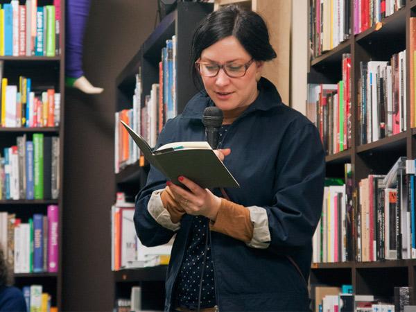 Czytanie Ulicy Słowiańskiej