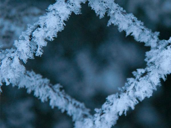 Zdjęcie - Zima
