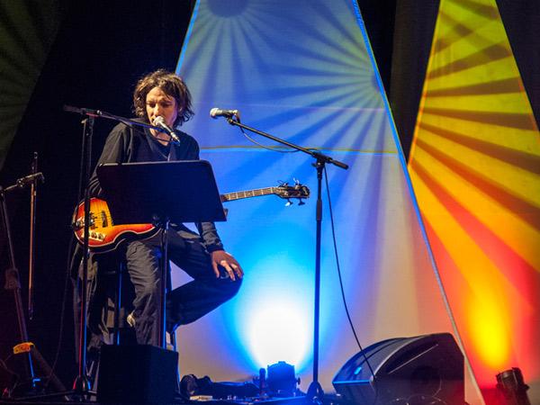 Filip Zawada