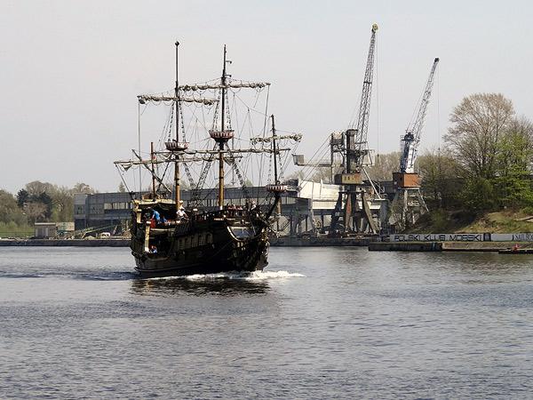 Zdjęcie - Gdańsk