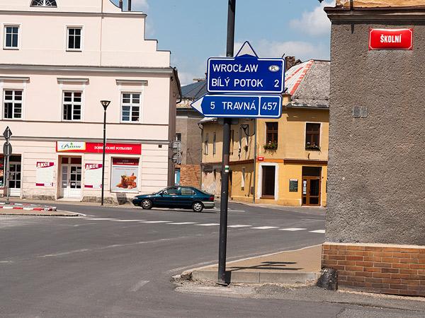 Kierunek Wrocław