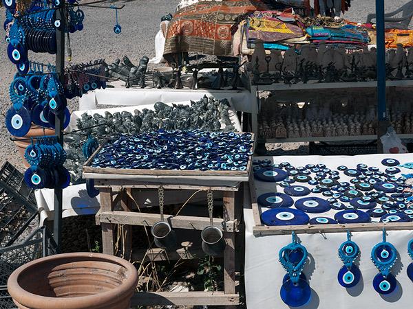 Zdjęcie - Turcja, Kapadocja